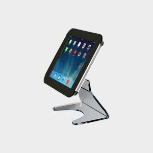 Brectus Counter Top iPad Stand