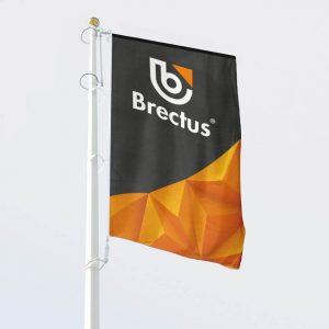 Brectus Windtracker