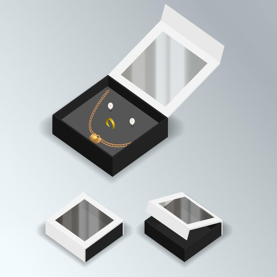 Brectus Custom Boxes, Sleeves and bottle shaped boxes