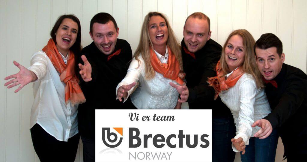Team-Brectus