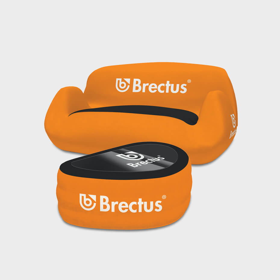 Brectus Inflatable furniture
